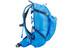 CamelBak L.U.X.E. NV 100 - Mochila bicicleta - mujer azul